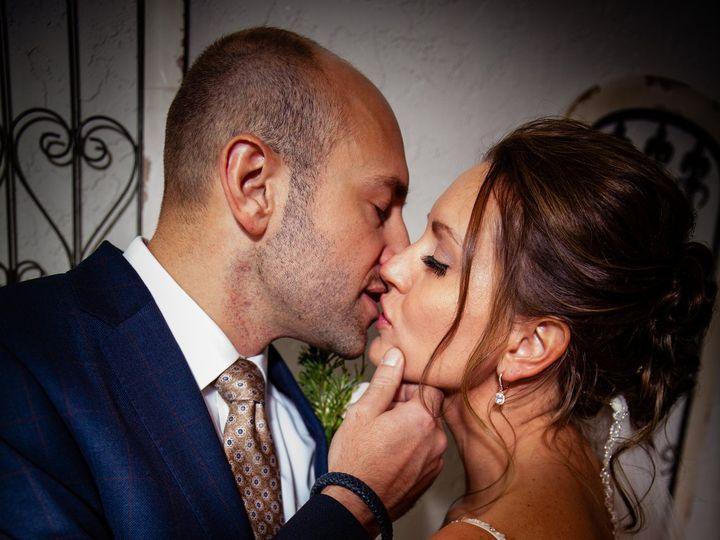 Tmx Img 8535 51 992151 Denver, Colorado wedding photography