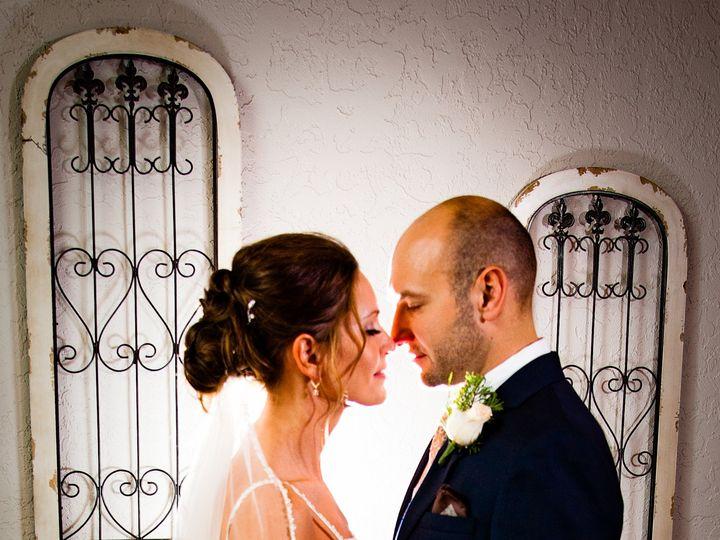 Tmx Img 8620 Edit 51 992151 Denver, Colorado wedding photography
