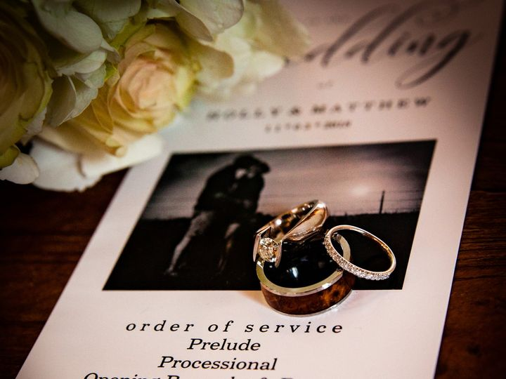 Tmx Img 8702 51 992151 Denver, Colorado wedding photography