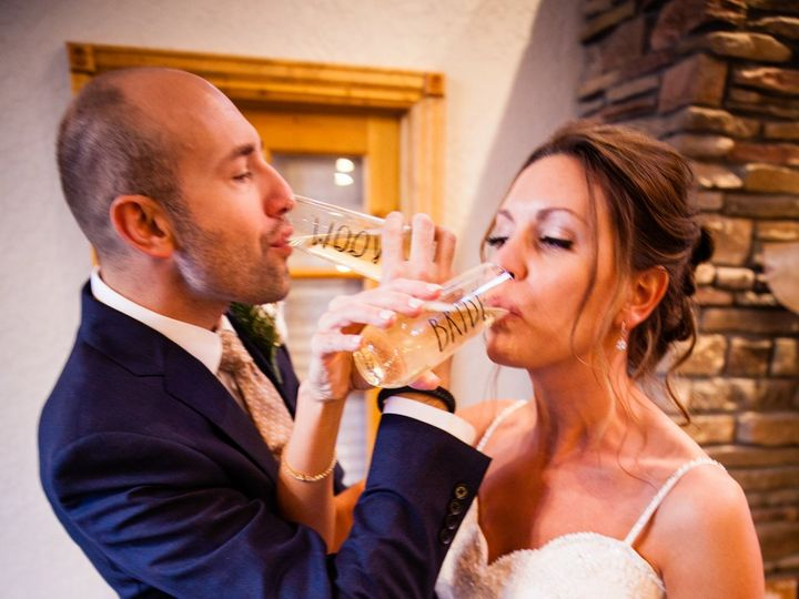 Tmx Img 9064 51 992151 Denver, Colorado wedding photography