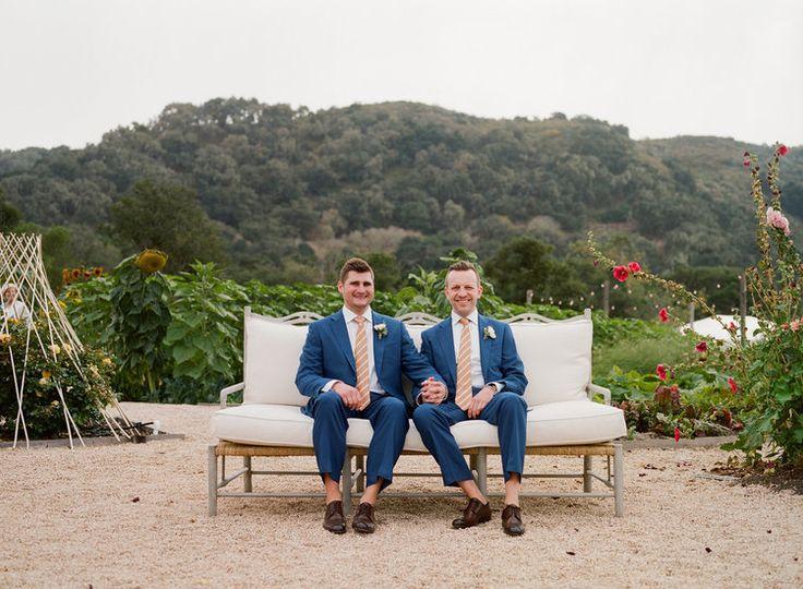 wedding portrait gay wedding1 51 103151 161654130985666