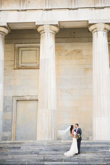 Swoon Over It Photography