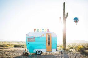 Phoenix Photo Camper