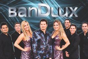 BanDlux