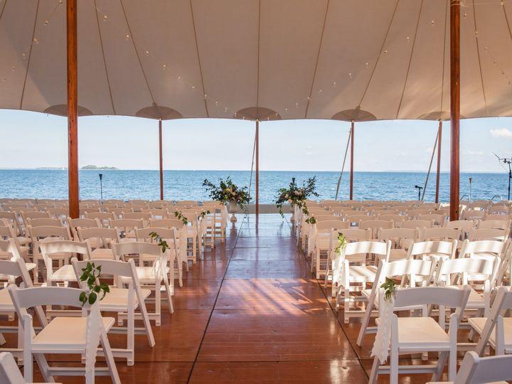 Tmx 1534 51 1453151 158882641351538 Greenwich, CT wedding planner