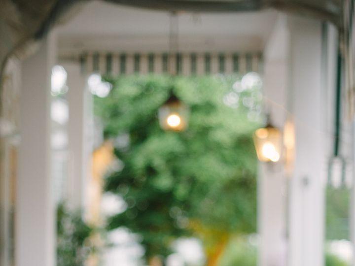 Tmx E0cde331 3db7 4d55 A203 Fc90eed2498c 51 1453151 158882617999682 Greenwich, CT wedding planner