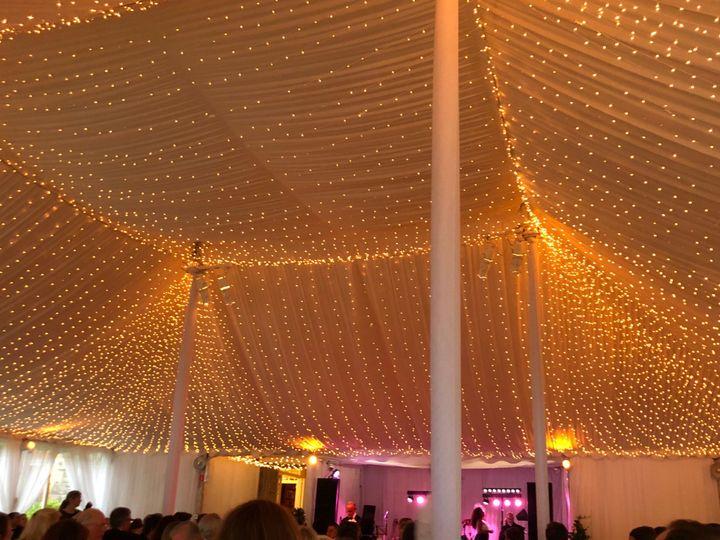 Tmx Img 2739 51 1453151 158882766162047 Greenwich, CT wedding planner