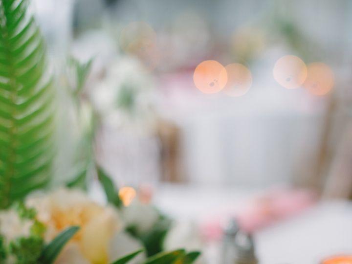 Tmx Nedbetsw 0642 51 1453151 158882652578119 Greenwich, CT wedding planner