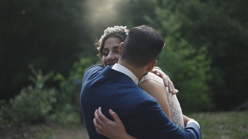 Quinta da costeira wedding