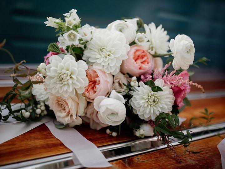 Tmx Flowers1 51 1863151 160495708166546 Madison, WI wedding florist