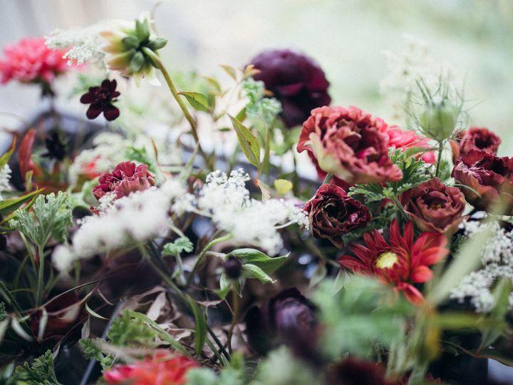 Tmx Img 0027 51 1863151 160495704036564 Madison, WI wedding florist