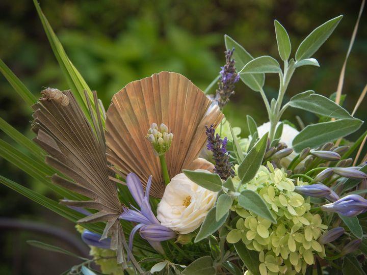 Tmx Img 0132 51 1863151 1567125194 Madison, WI wedding florist