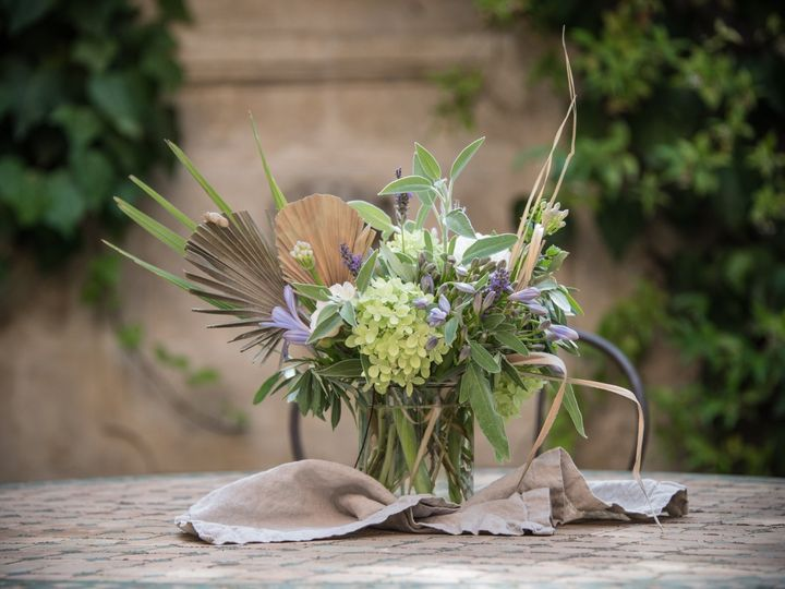 Tmx Img 0136 51 1863151 1567125197 Madison, WI wedding florist