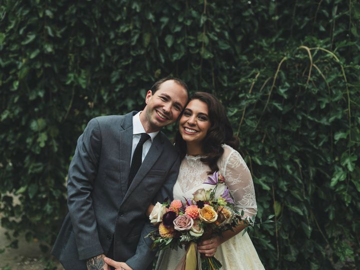 Tmx Img 0306 51 1863151 160495707814275 Madison, WI wedding florist