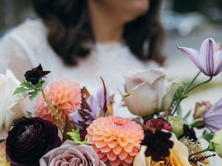 Tmx Img 0714 51 1863151 160495707961997 Madison, WI wedding florist
