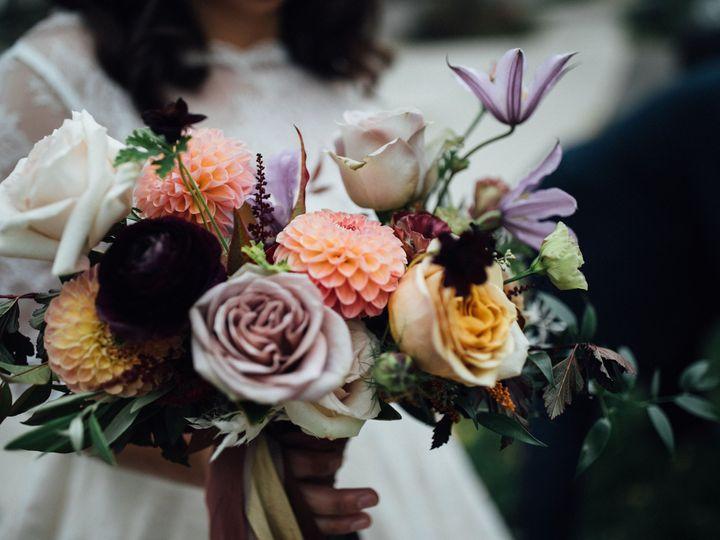 Tmx Img 0716 51 1863151 160495708342296 Madison, WI wedding florist