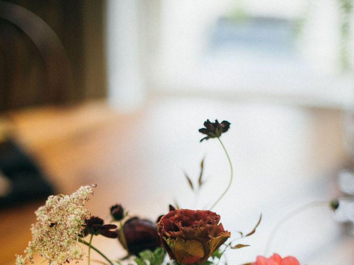 Tmx Img 0869 51 1863151 160495702542825 Madison, WI wedding florist