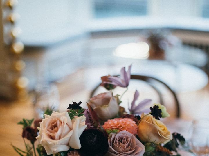Tmx Img 0870 51 1863151 160495702694233 Madison, WI wedding florist