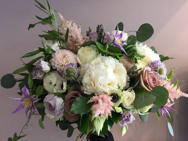 Tmx Img 0983 51 1863151 1567125191 Madison, WI wedding florist