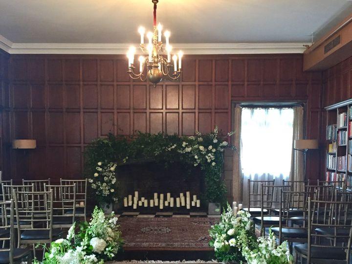Tmx Img 2718 51 1863151 1567125230 Madison, WI wedding florist