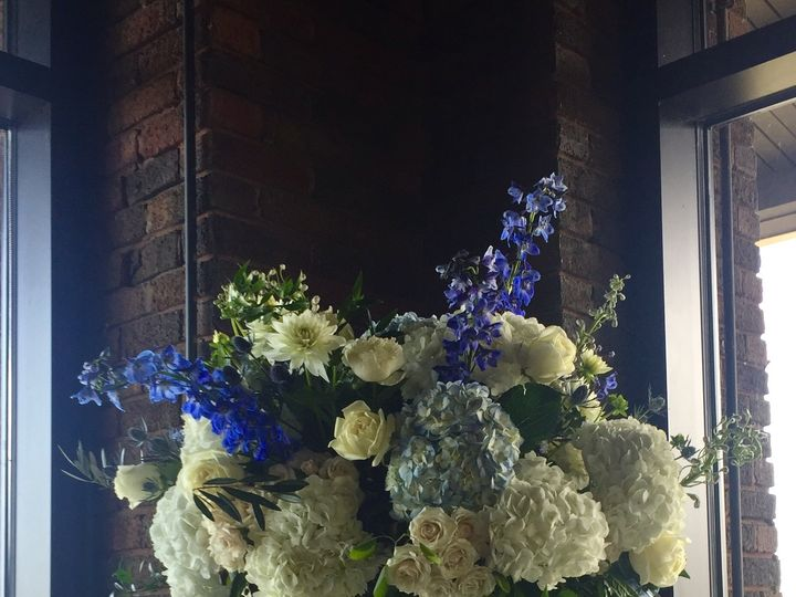Tmx Img 2837 51 1863151 1567125265 Madison, WI wedding florist