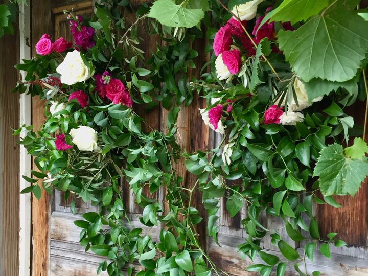 Tmx Img 3398 51 1863151 1567125239 Madison, WI wedding florist