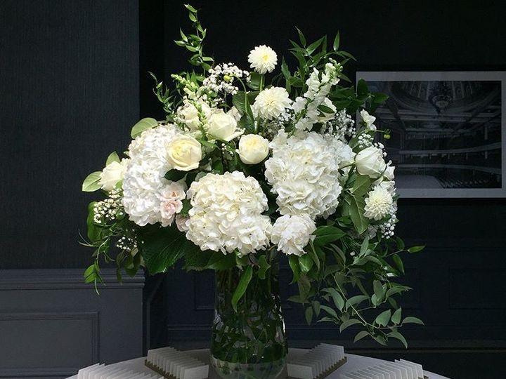 Tmx Img 4350 51 1863151 1567125350 Madison, WI wedding florist
