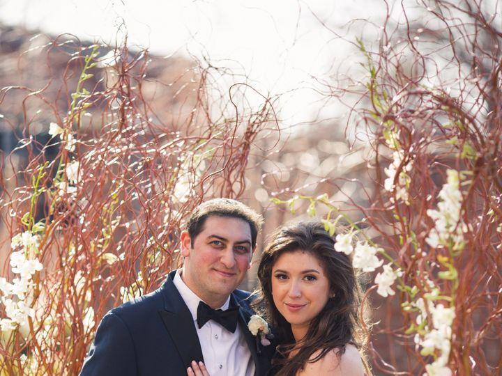 Tmx Immergluck 367 51 1863151 1567125312 Madison, WI wedding florist