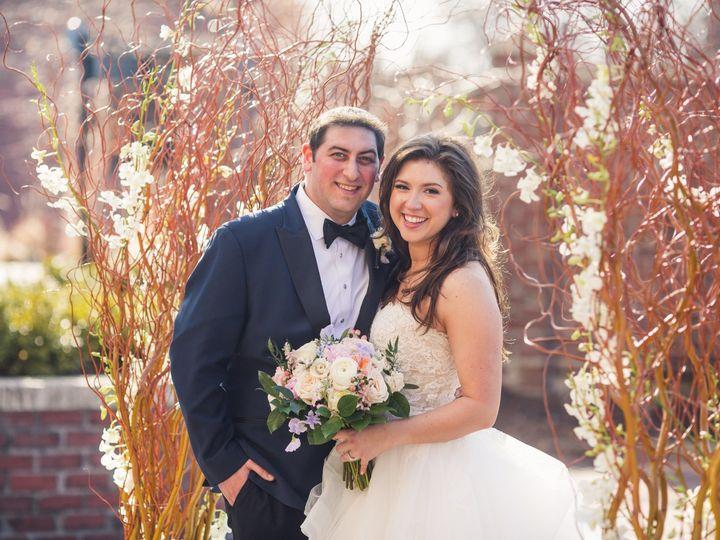 Tmx Immergluck 376 1 51 1863151 1567125298 Madison, WI wedding florist