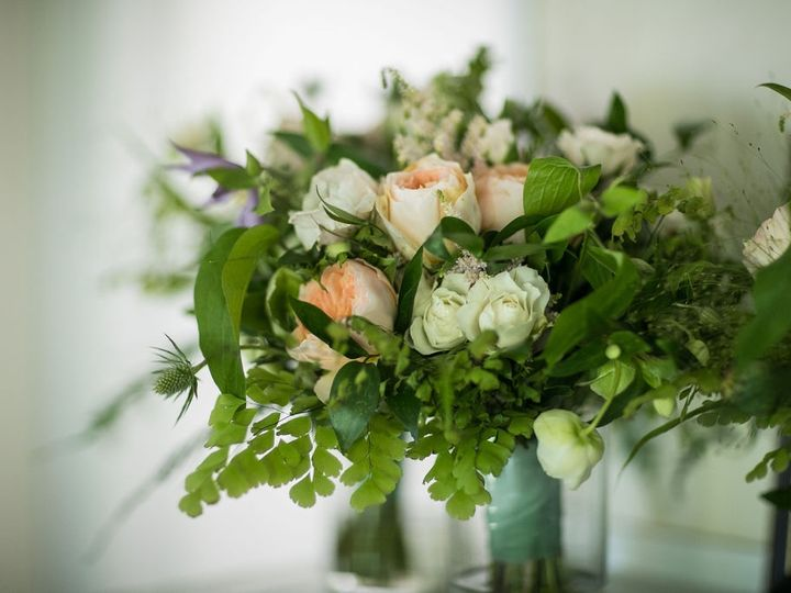 Tmx Maddywiktor 022 51 1863151 1567125098 Madison, WI wedding florist