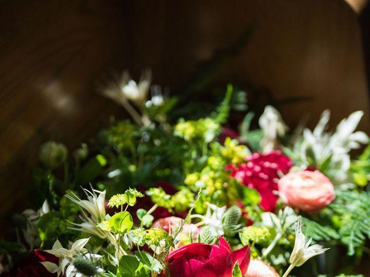 Tmx Maddywiktor 073 51 1863151 1567125092 Madison, WI wedding florist