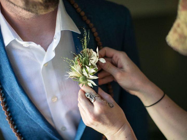 Tmx Maddywiktor 087 51 1863151 1567125104 Madison, WI wedding florist