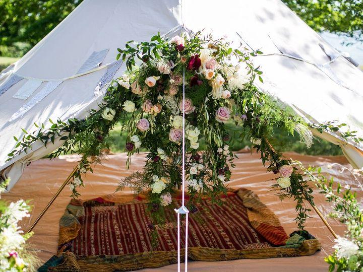 Tmx Maddywiktor 184 51 1863151 1567125113 Madison, WI wedding florist