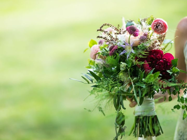 Tmx Maddywiktor 469 51 1863151 1567125137 Madison, WI wedding florist