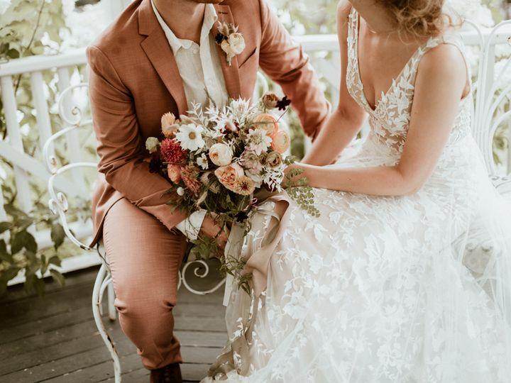 Tmx Megan Matt Wedding 190 51 1863151 159995281472971 Madison, WI wedding florist