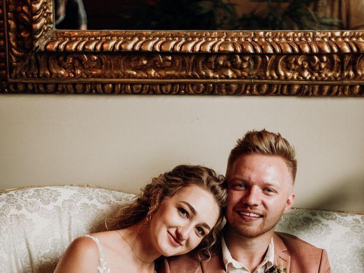 Tmx Megan Matt Wedding 270 51 1863151 159995283036263 Madison, WI wedding florist