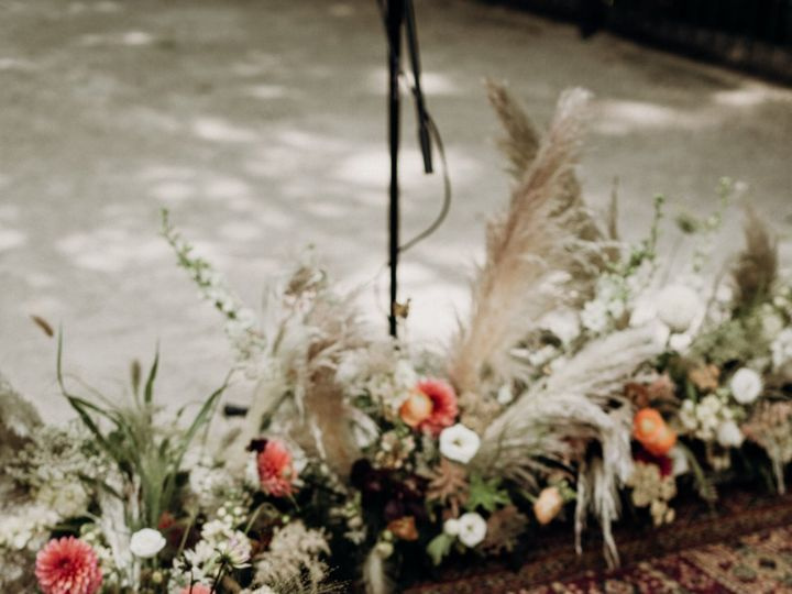Tmx Megan Matt Wedding 76 51 1863151 159995281726947 Madison, WI wedding florist