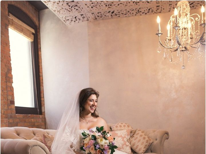 Tmx Mpls Event Centers Bridal Prep Roompp W1220 H1827 51 1863151 1567125284 Madison, WI wedding florist