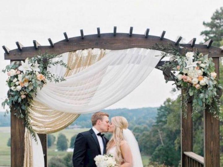 Tmx 120139589 198845098295424 273627972873815897 O 51 1983151 160502686422646 Youngsville, NC wedding venue