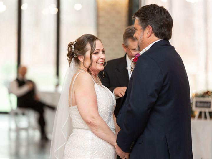 Tmx Carol And Trevor Atwell 2265 51 1983151 161038100336505 Youngsville, NC wedding venue