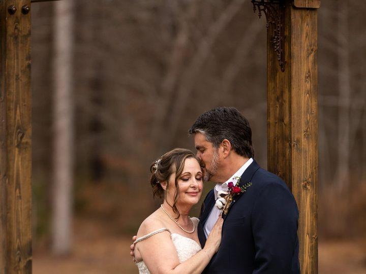 Tmx Carol And Trevor Atwell 2546 51 1983151 161011989416353 Youngsville, NC wedding venue