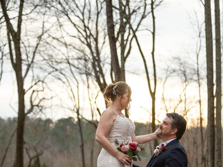 Tmx Carol And Trevor Atwell 2590 51 1983151 161038135892484 Youngsville, NC wedding venue