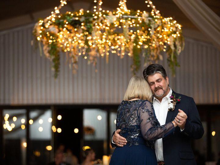 Tmx Carol And Trevor Atwell 2730 2 51 1983151 161011994666140 Youngsville, NC wedding venue