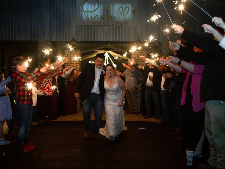 Tmx Carol And Trevor Atwell 3281 51 1983151 161011994560990 Youngsville, NC wedding venue