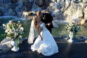 Destination Bridals, Inc.