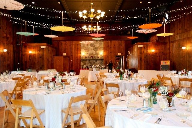 Mount hope farm venue bristol ri weddingwire 800x800 1370356371996 gumulaphotography 092112 37 640x427 solutioingenieria Gallery