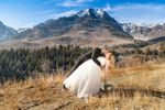 Jayna Marie Photography image