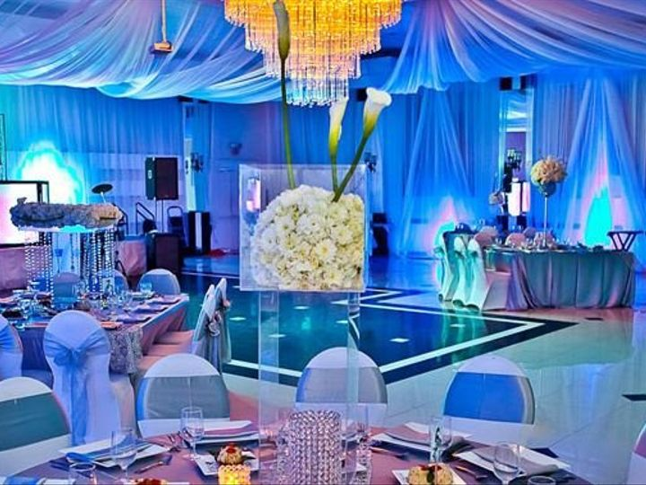 Tmx 1350659397617 Blue Hollywood wedding venue