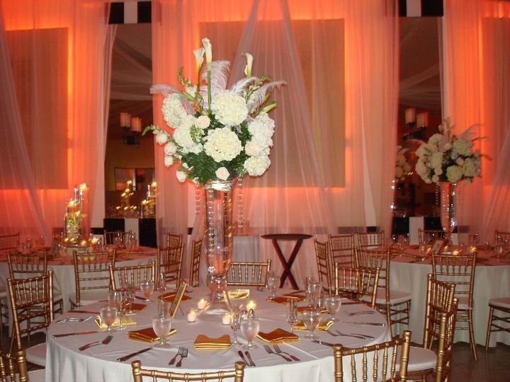 Tmx 1350659404141 Gold Hollywood wedding venue