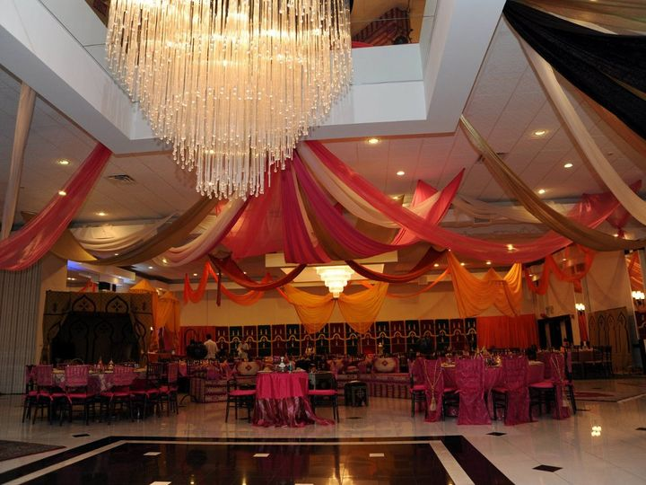 Tmx 1352068701279 5521915207010102586438413o Hollywood wedding venue